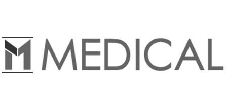 MEDICAL GMBH