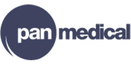 panmedical