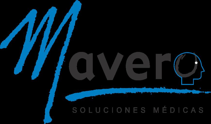 Comercializadora Mavero S.A. de C.V.